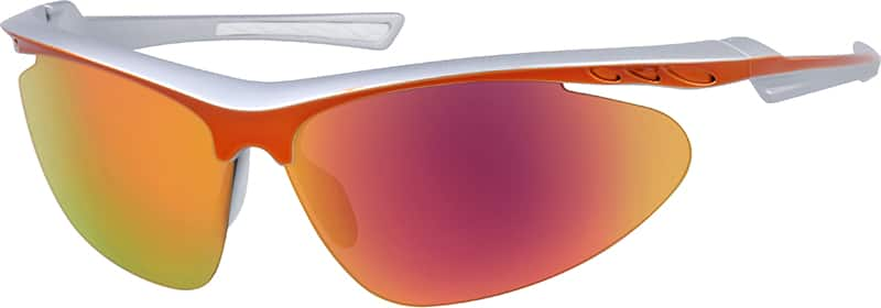 a10161222-sunglasses