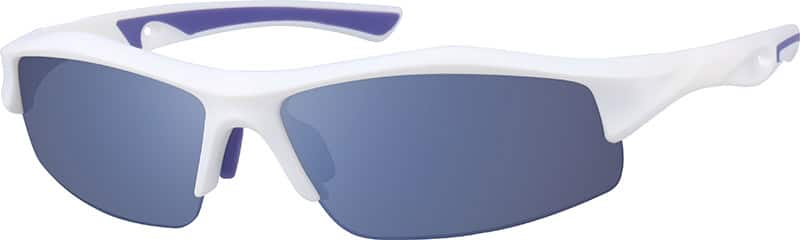 a10161330-sunglasses