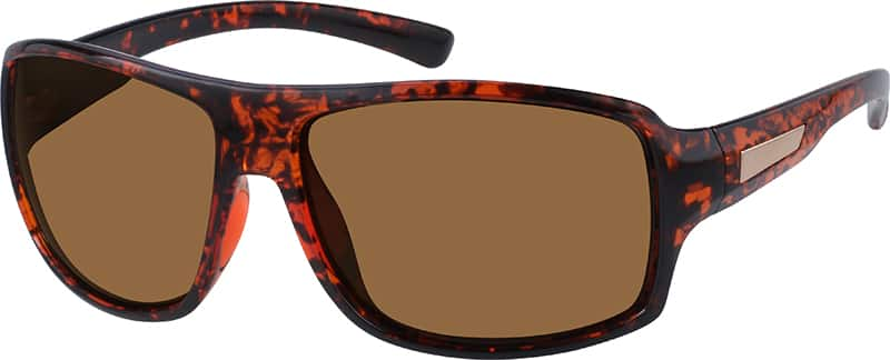 a10161435-sunglasses