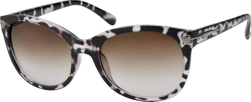 Zenni Optical Crooked Glasses : zenni optical sunglasses
