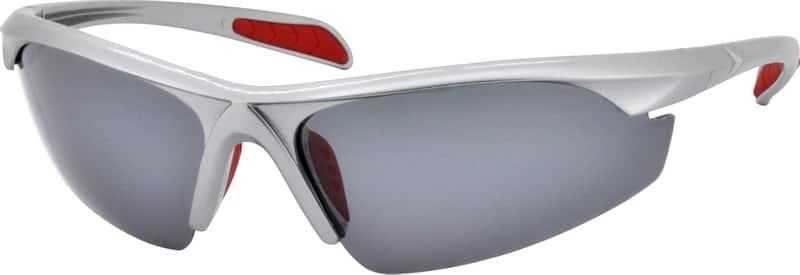 MenEyeglasses #A10184111