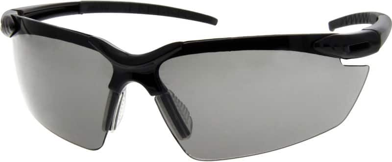 a10185121-sunglasses