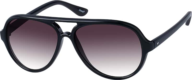 a10185221-sunglasses