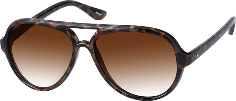 a10185225-sunglasses
