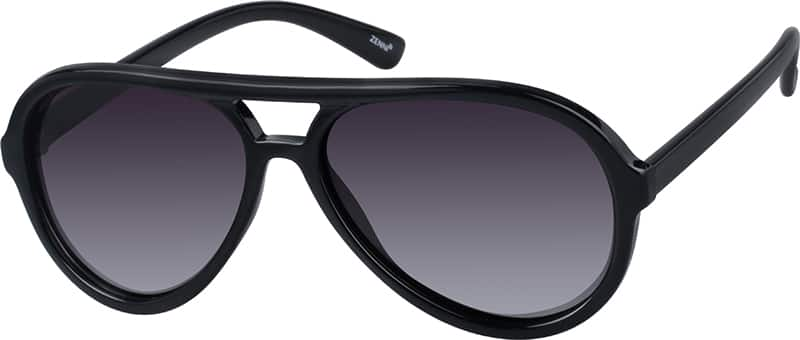 a10185321-sunglasses