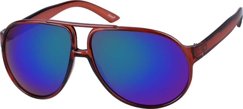 a10185515-sunglasses
