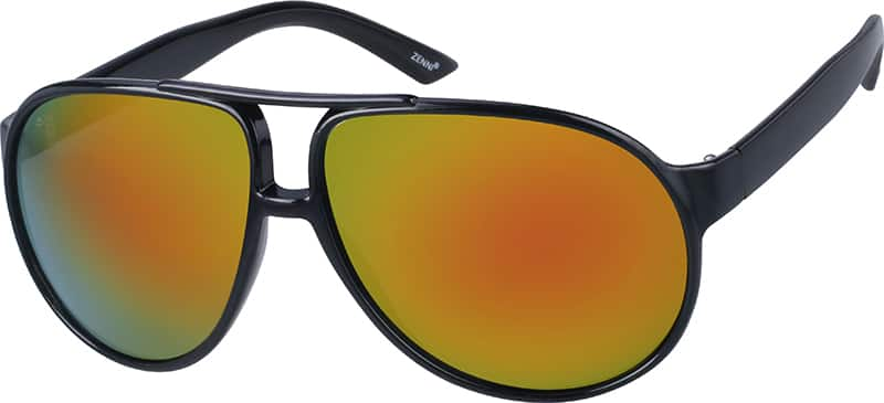 a10185521-sunglasses