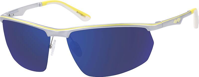 unisex-non-rx-sunglass-frame-a11100111