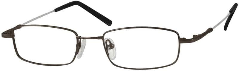 Full RimMemory TitaniumEyeglasses #A2314212