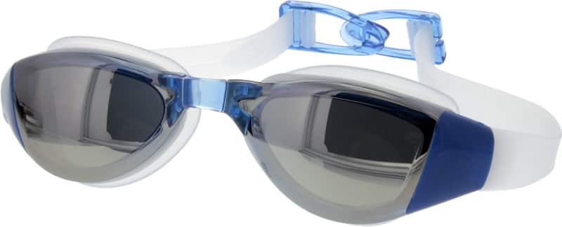 Zenni Optical Glasses Uv Protection : Blue NonRx Swim Goggles #A401804 Zenni Optical Eyeglasses