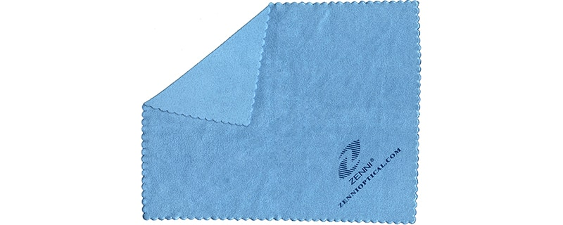 a60110016-lens-cleaning-cloth