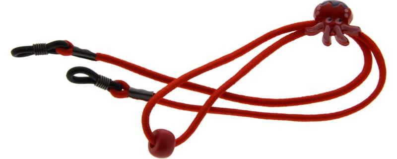 a60121318-eyeglass-chain