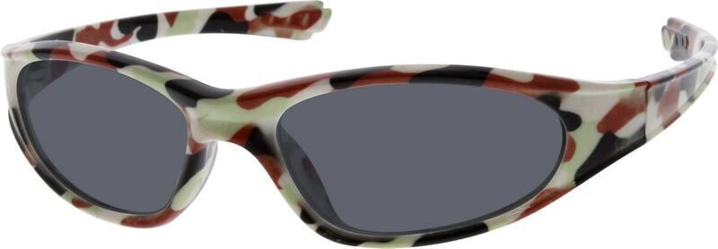 KidsEyeglasses #A8230428