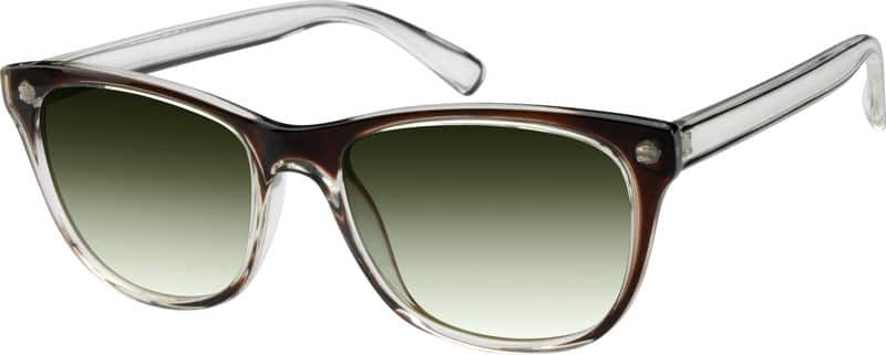 WomenEyeglasses #A8258317
