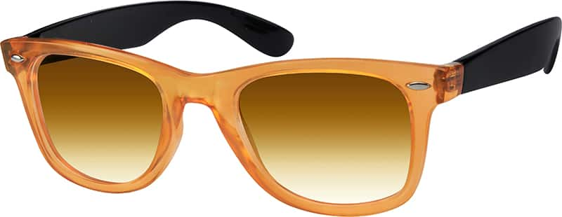 WomenEyeglasses #A8270515