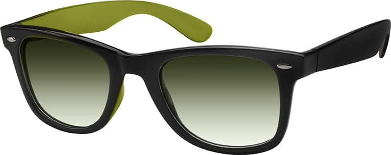 WomenEyeglasses #A8270516