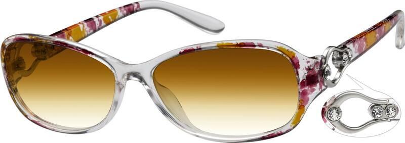 WomenEyeglasses #A8279321