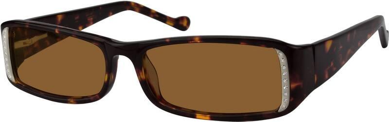 WomenEyeglasses #A8449121