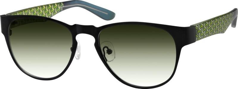 WomenEyeglasses #A8757421