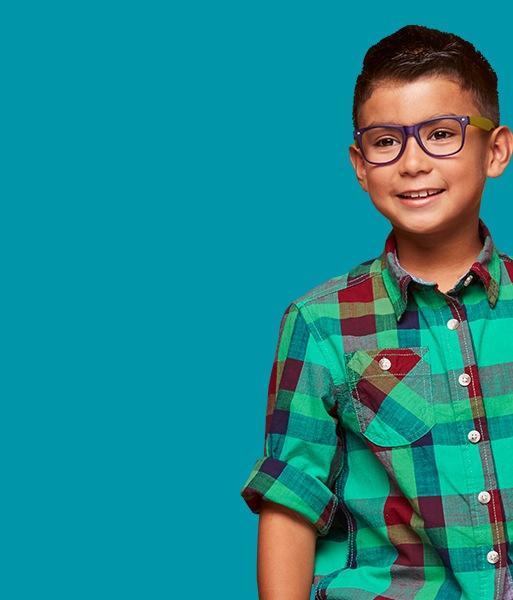8bf8e6e69e3 Kids  Glasses