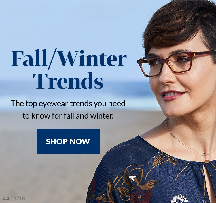 Glasses – Glasses Online – Prescription Glasses | Zenni Optical