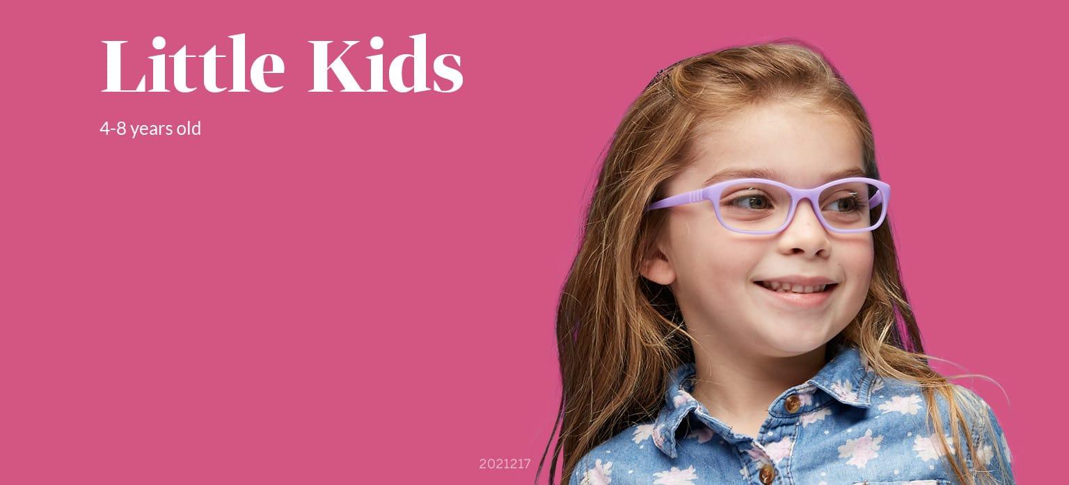 9634f0123073 Flexible Frames for Kids – Toddler Glasses   Zenni Optical