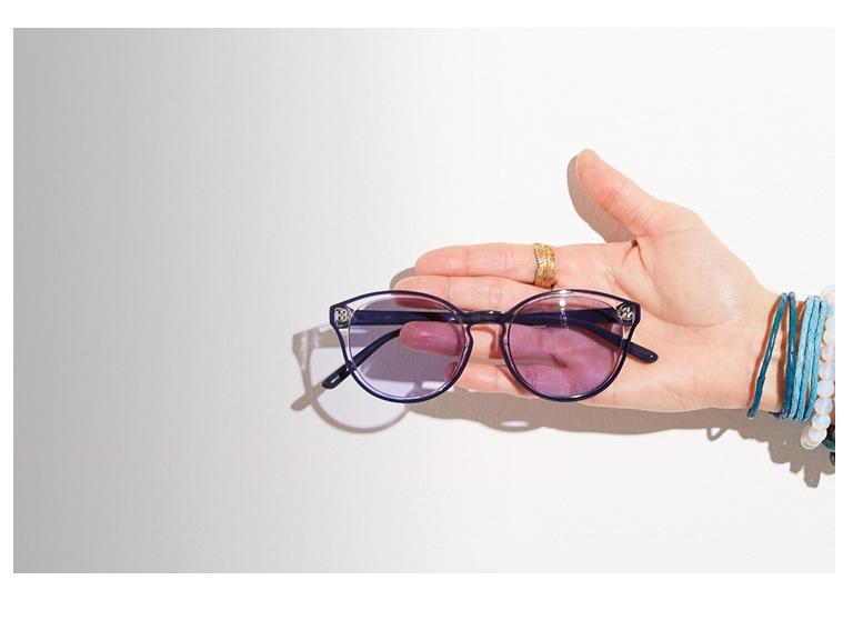 96d5d5ea16530 Glasses – Glasses Online – Prescription Glasses