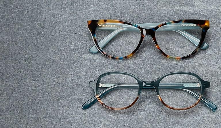 Women s Glasses  32b952de0d