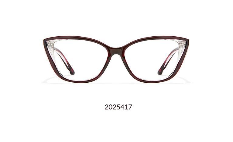 Latest Eyewear Trends   Zenni Optical