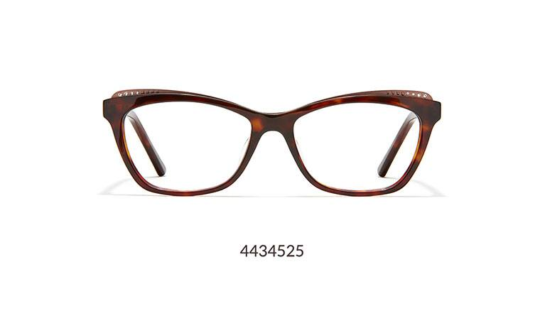 Latest Eyewear Trends | Zenni Optical