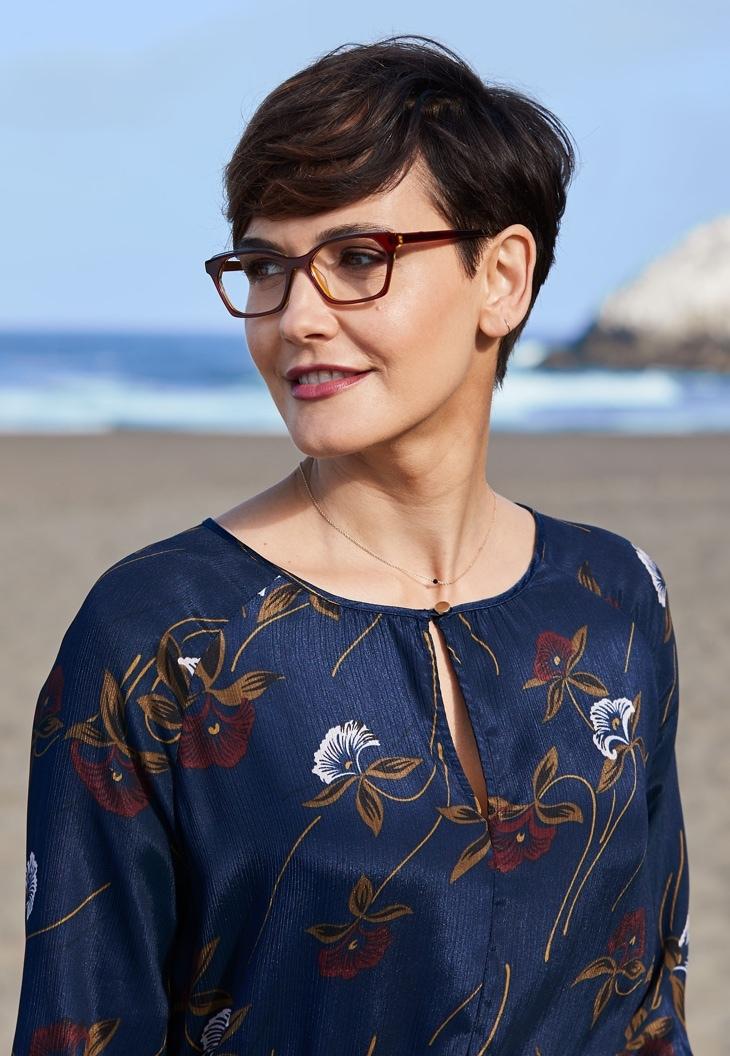 Eyeglass Trends 2020.Latest Eyewear Trends Zenni Optical