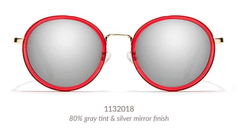 Festival Sunglasses | Zenni Optical