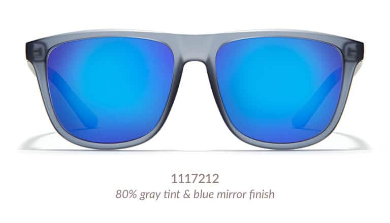 Festival Sunglasses Zenni Optical