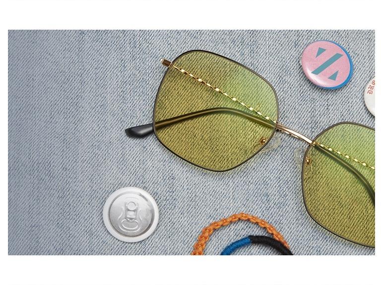 d04f798e937f Glasses – Glasses Online – Prescription Glasses | Zenni Optical