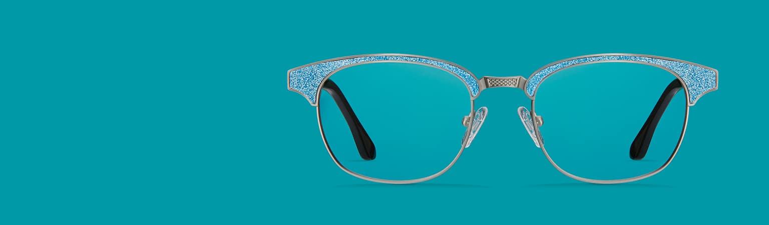 732fc44eb7 Holiday Eyewear