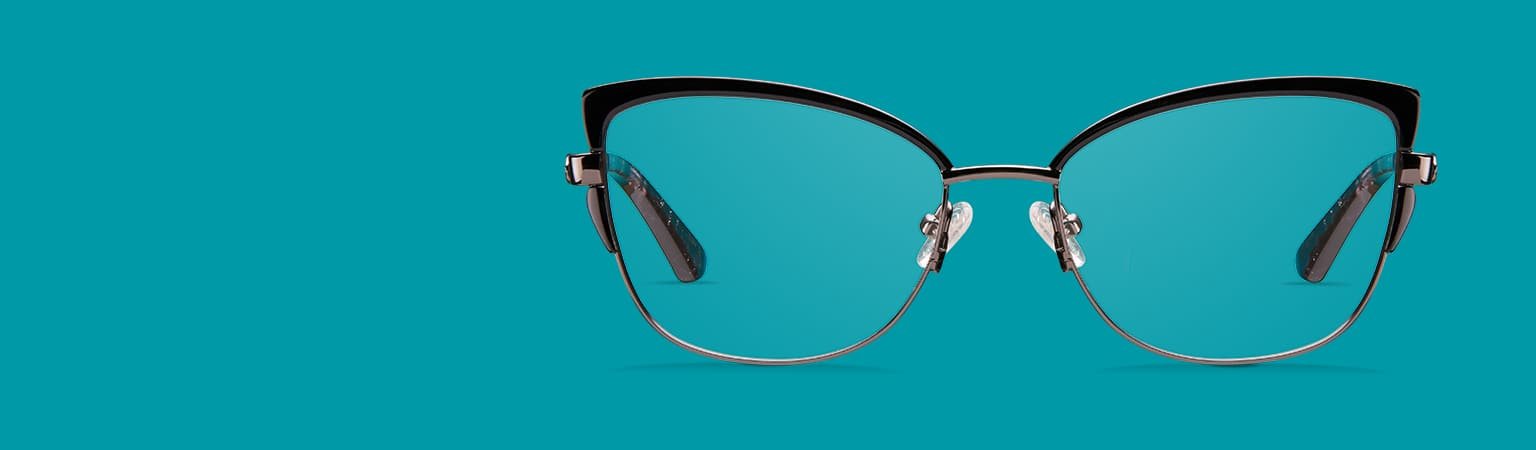 296631831a0e Sophisticated Eyewear