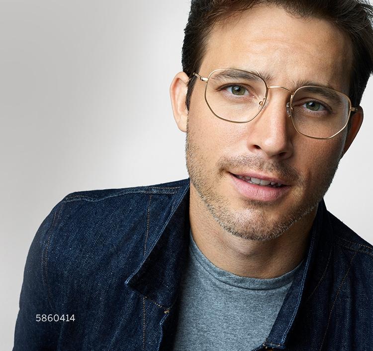 Men's Glasses | Zenni Optical