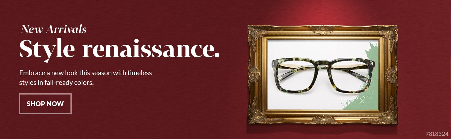 glasses glasses online prescription glasses zenni optical - Eyeglasses Online Store