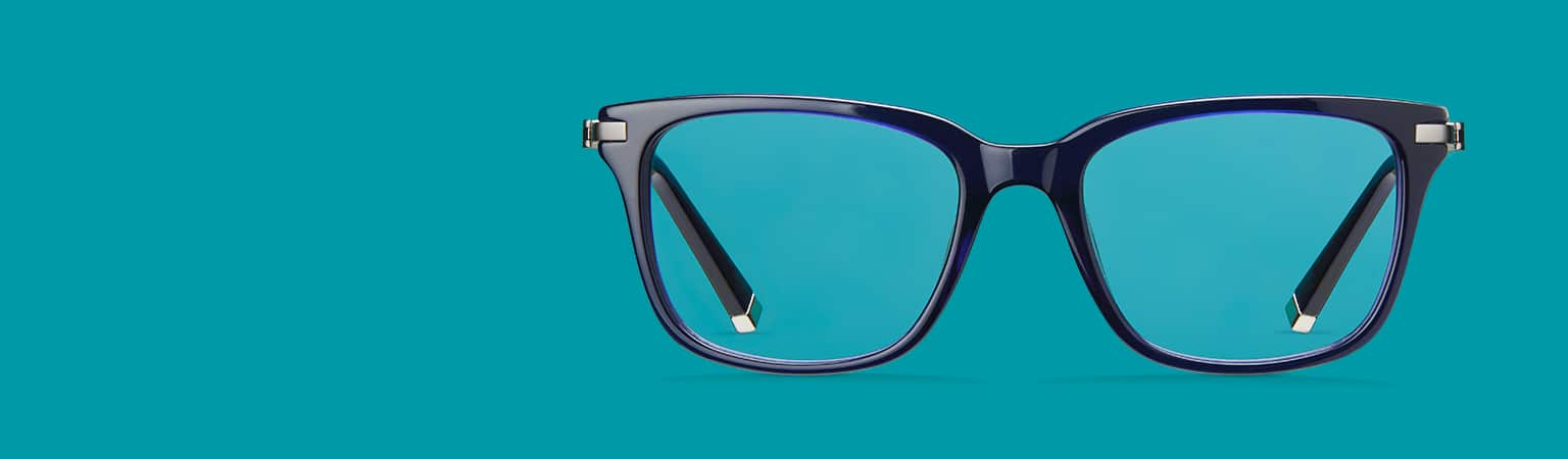 Shop Classic Glasses Get Modern Look