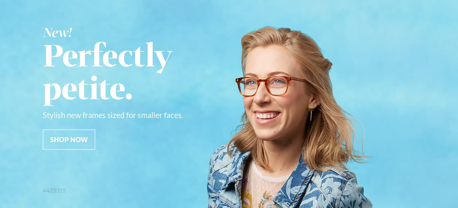 Glasses – Glasses Online – Prescription Glasses   Zenni Optical