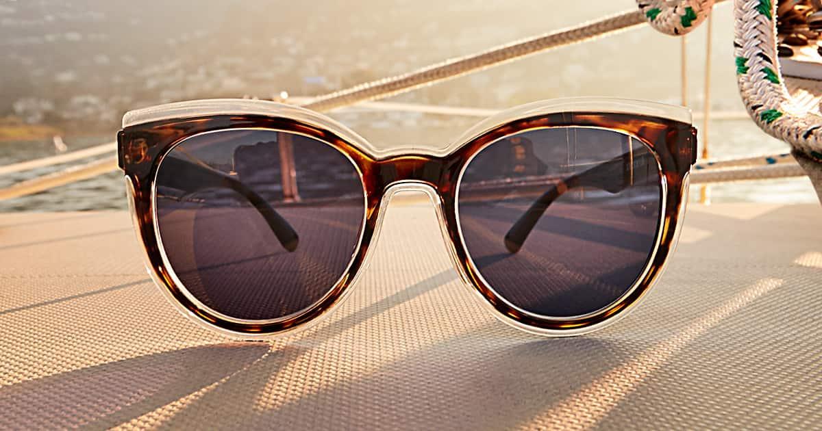Premium Sunglasses for Women  93c803f865
