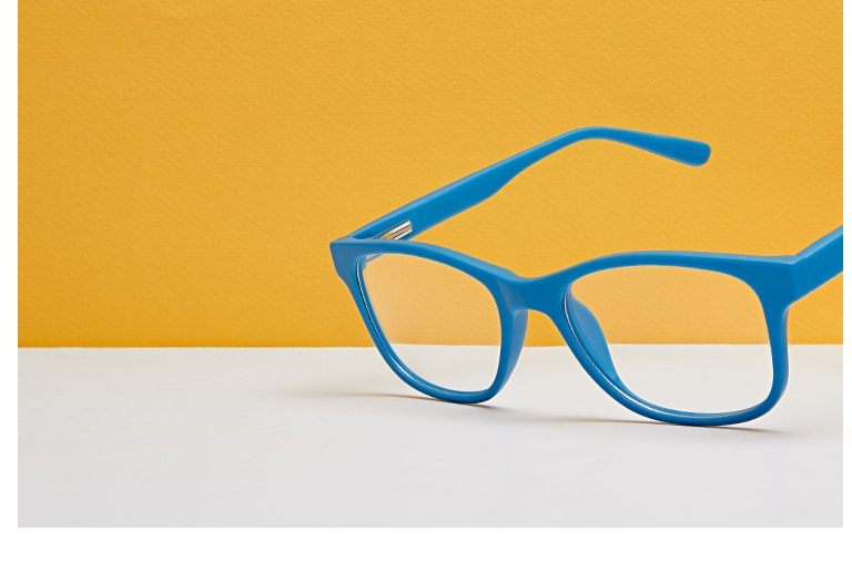 d74b788fe6e5 Kids' Glasses | Zenni Optical