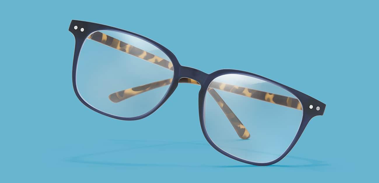 Glasses Under $10  Zenni Optical