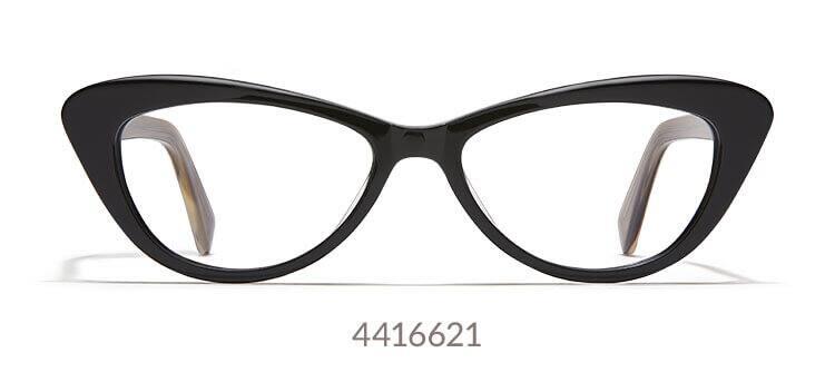 Vintage Style – Retro Glasses – Vintage Glasses | Zenni Optical