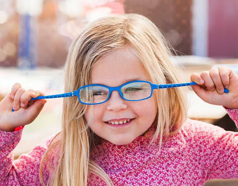 shop zenni tr90 glasses for kids they can experiment crazy stretch with the frames - Zenni Optical Frames