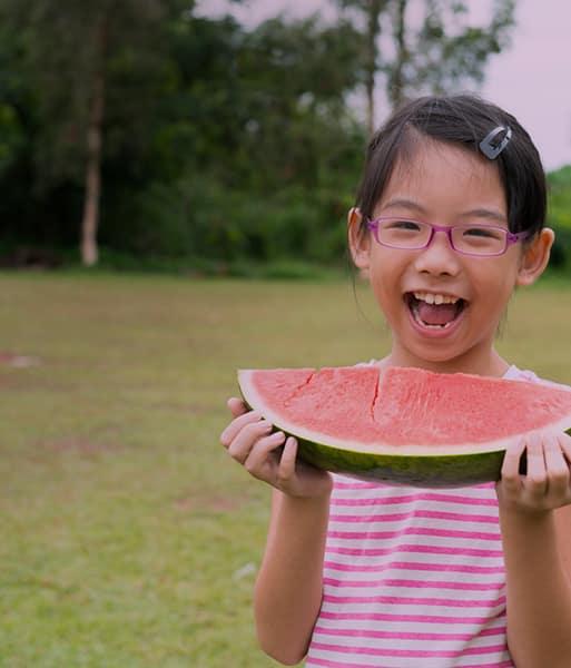 little kids - Images Of Little Kids
