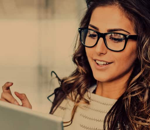 how to shop online for prescription glasses here are some shopping videos to help you - Zenni Optical Frames