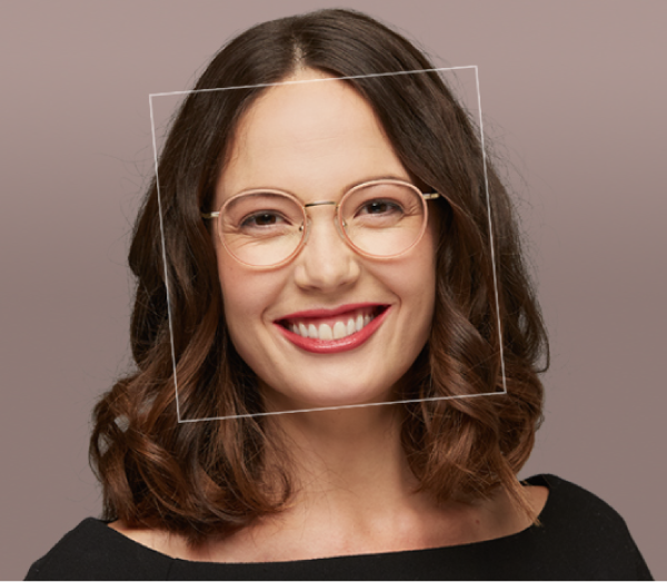 Best Eyeglasses for Your Face Shape Infographic | Zenni Optical