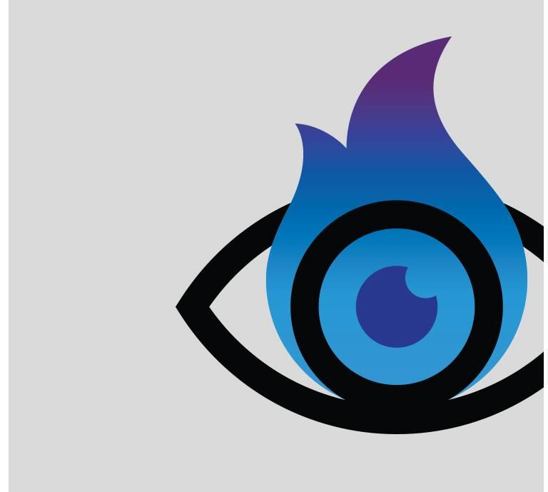 aa7623e27b1 Blokz Blue Blockers - Blue Light Glasses - Computer Glasses