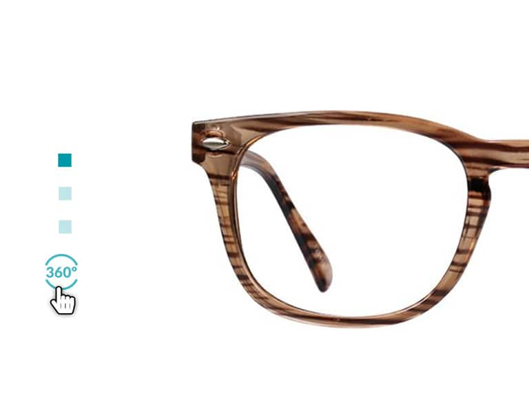 Buy Glasses Online | Zenni Optical New Site